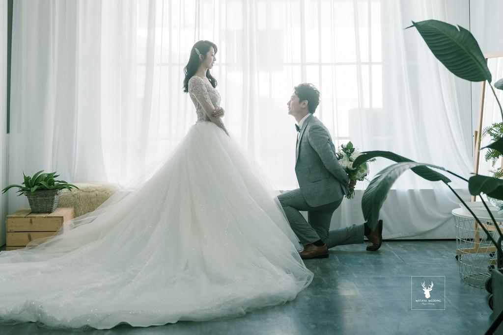 韓式經典復古