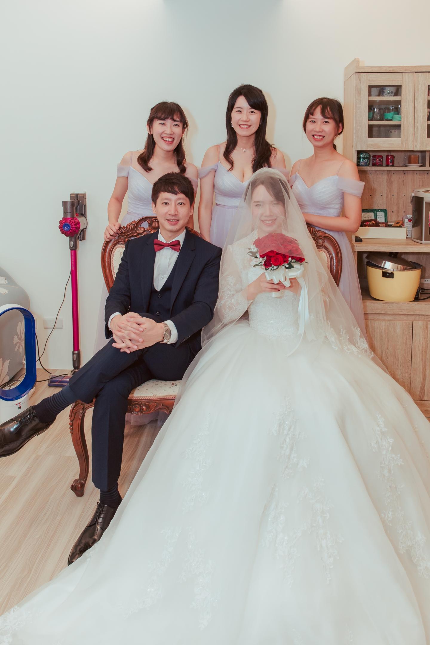 台北店|zack-4