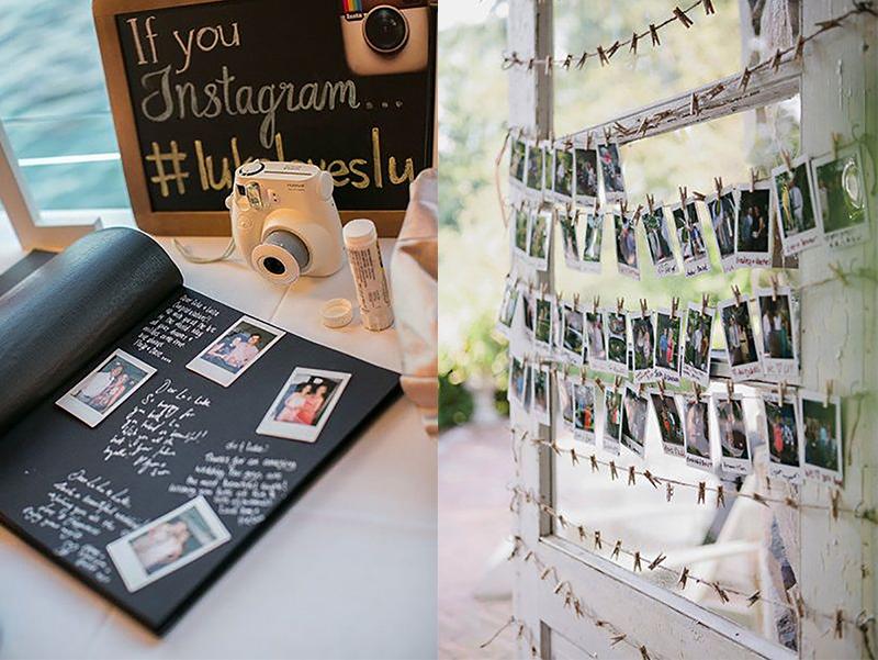 簡單婚禮花費:打造理想婚禮
